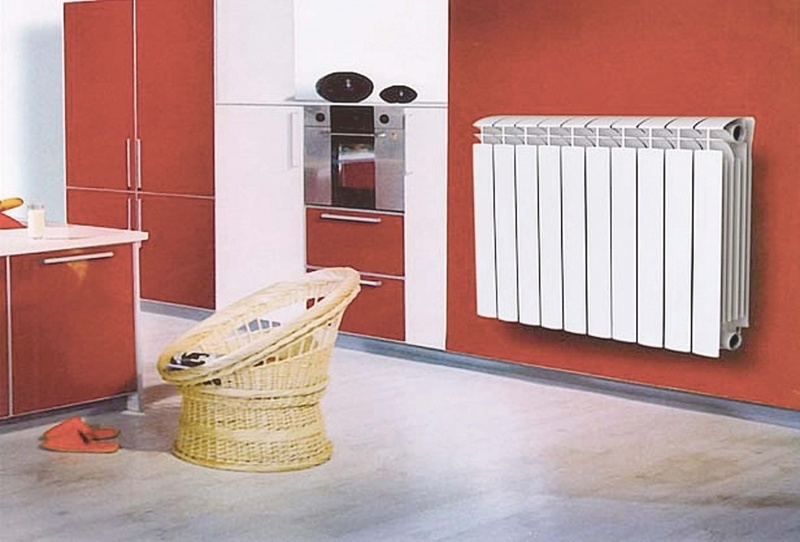 Отзывы о радиаторах отопления: какие лучше