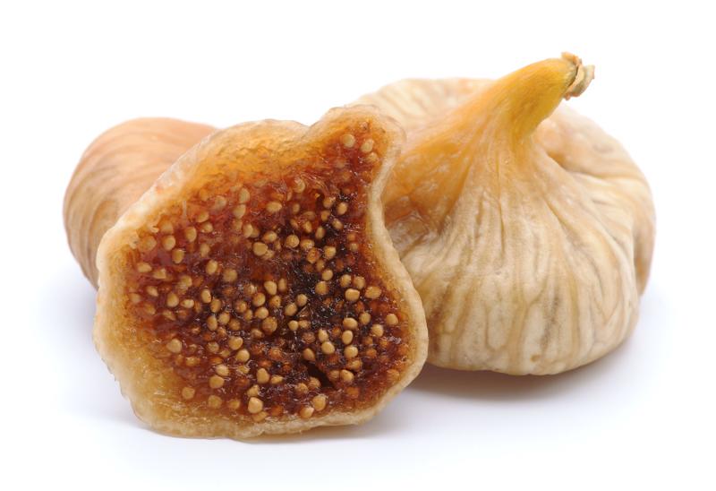 Инжир сушеный и свежий: полезные свойства и противопоказания