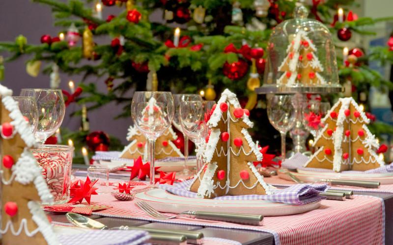 Встречаем Старый Новый год по древним традициям и гадаем по вареникам