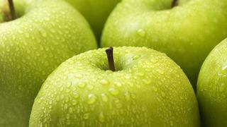 Польза и вред яблок для организма человека фото