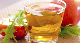 Лучшие рецепты компота из яблок на зиму с фото