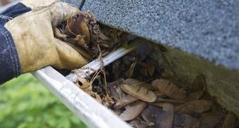 Утилизируем непригодные отходы без вреда