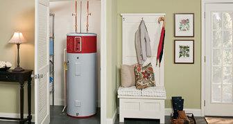Выбираем электрические котлы для отопления дома