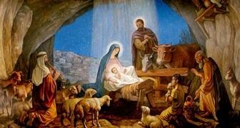 Рождество Христово: когда и как отмечать. Традиции, обряды и приметы фото