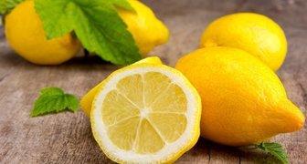 Полезные свойства лимона: применение в медицине и косметологии фото
