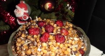 Сочиво на Рождество: праздничные рецепты