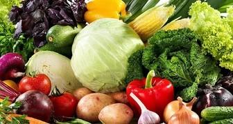 Какие овощи, зелень и летники посеять на рассаду в апреле