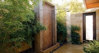 Нестандартные способы получения горячей воды на даче летом