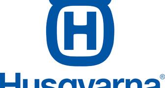 Husqvarna - итоги 2016 года для российского рынка садовой техники