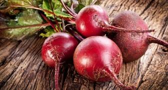 Повышаем сахаристость и выращиваем сладкую морковь и свеклу