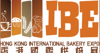 International Bakery EXPO (IBE) 2017 - хлебопекарное шоу в Гонконге