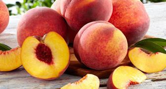 Как хранить персики в домашних условиях, чтобы они долго не портились фото