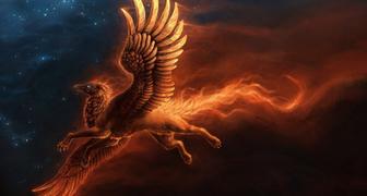 День Семаргла - чествуем бога огня и защищаем участок от заболеваний фото