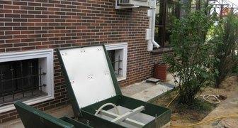 Септик для канализации загородного дома - как выбрать лучший