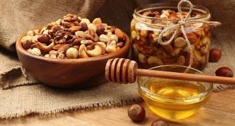 Ореховый Спас - завершаем уборку корнеплодов и заготавливаем орехи