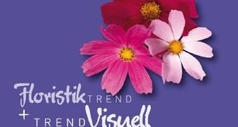 Выставка флористики Floristik Trend + Trend Visuell 2019 в Германии