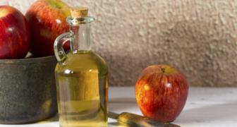Домашнее вино из яблок - выбор сорта и поэтапное приготовление напитка