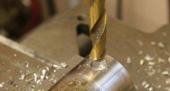 Сверла по металлу для работ на даче - выбираем качественное