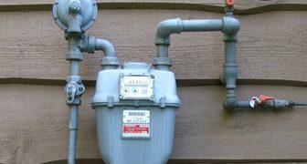 Экономим газ отапливая дом! Снижаем потребление до 70 %